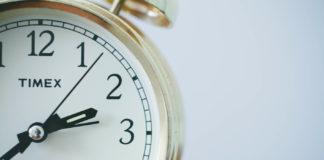 investiranje-vremena
