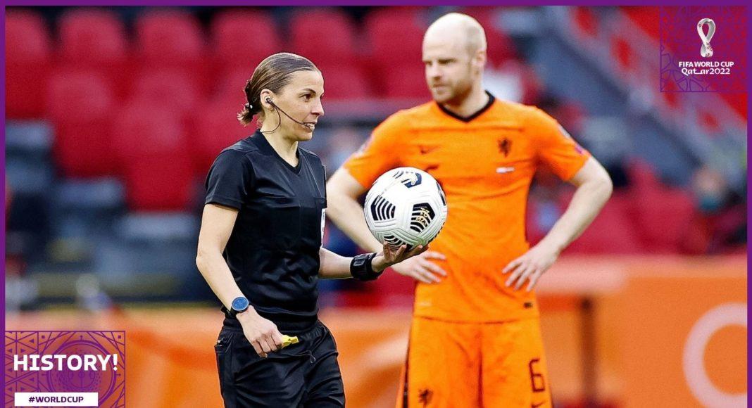 nogometne-sutkinje