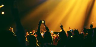 plan-oporavka-event-industrije