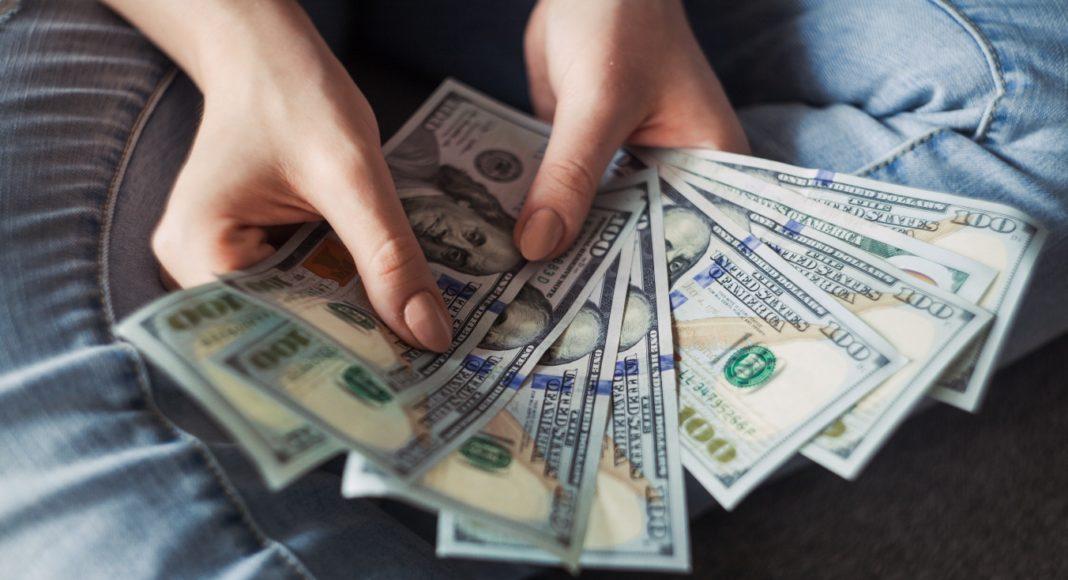 raspolaganje-novcem