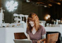 alati-za-online-sastanke