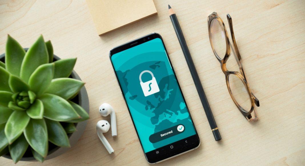 kako izbjeći hakiranje