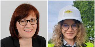 konferencija za žene u građevini