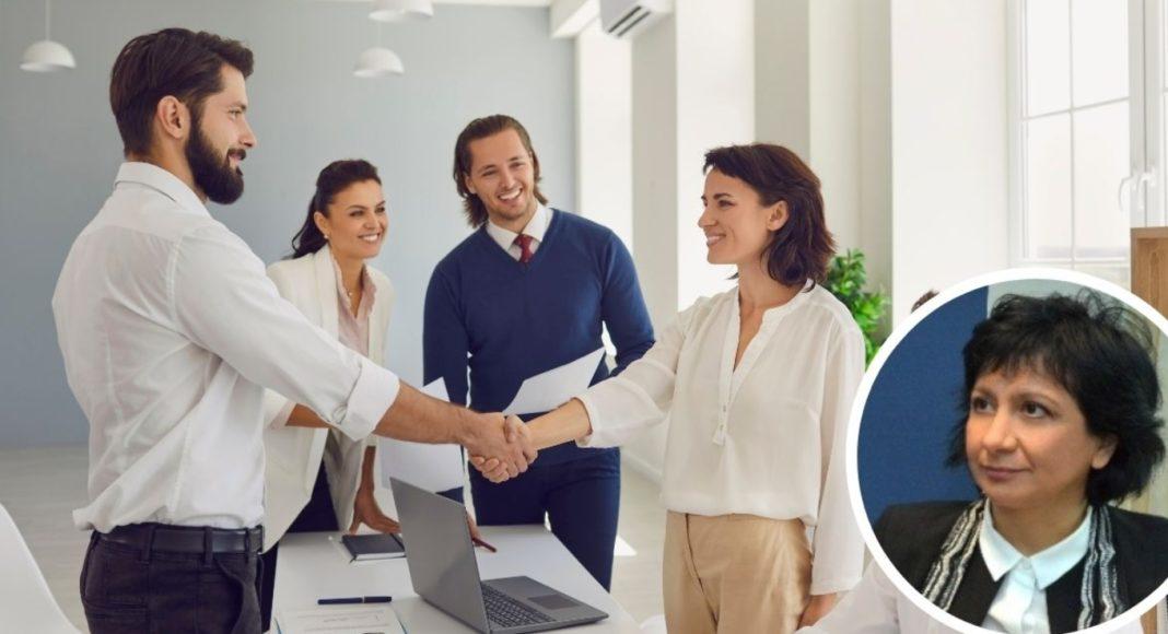 menadžeri i HR