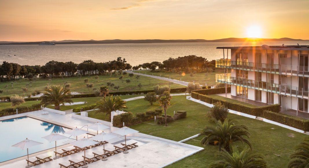 Falkensteiner Resort