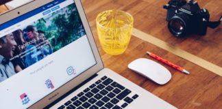 Nove komercijalne značajke Facebooka