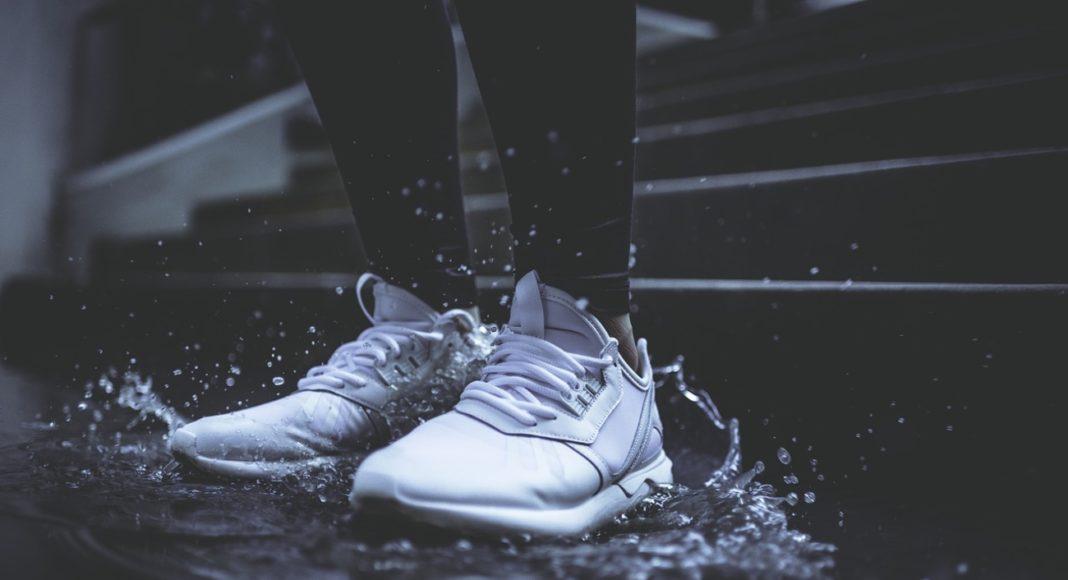 SneakerStudio