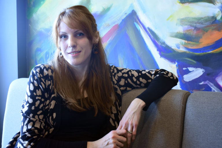 Grafička dizajernica Ana Jurić savjetuje kako odabrati ambalažu: Ona je lice proizvoda!