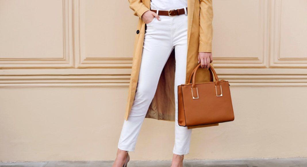 elegantni ruksak