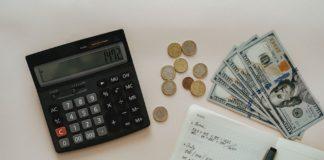financijske navike