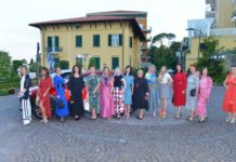 ljetni party u opatiji