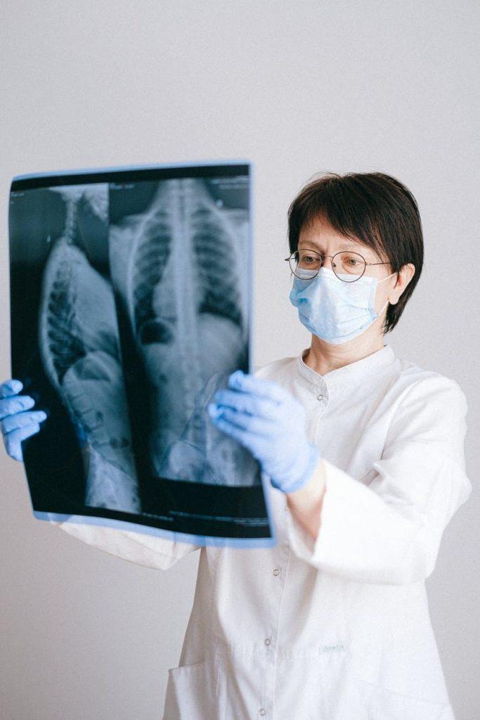 nedostatak žena u znanosti