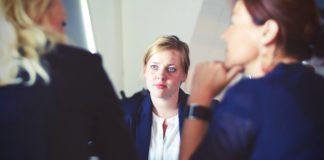 što činiti na razgovoru za posao