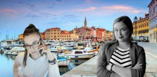 turistička sezona u Hrvatskoj