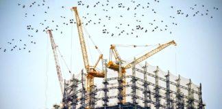 cijene građevinskih materijala