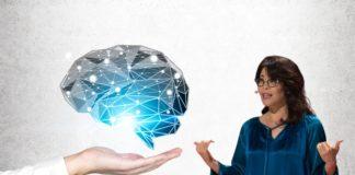 kako tjelovježba utječe na promjene u mozgu