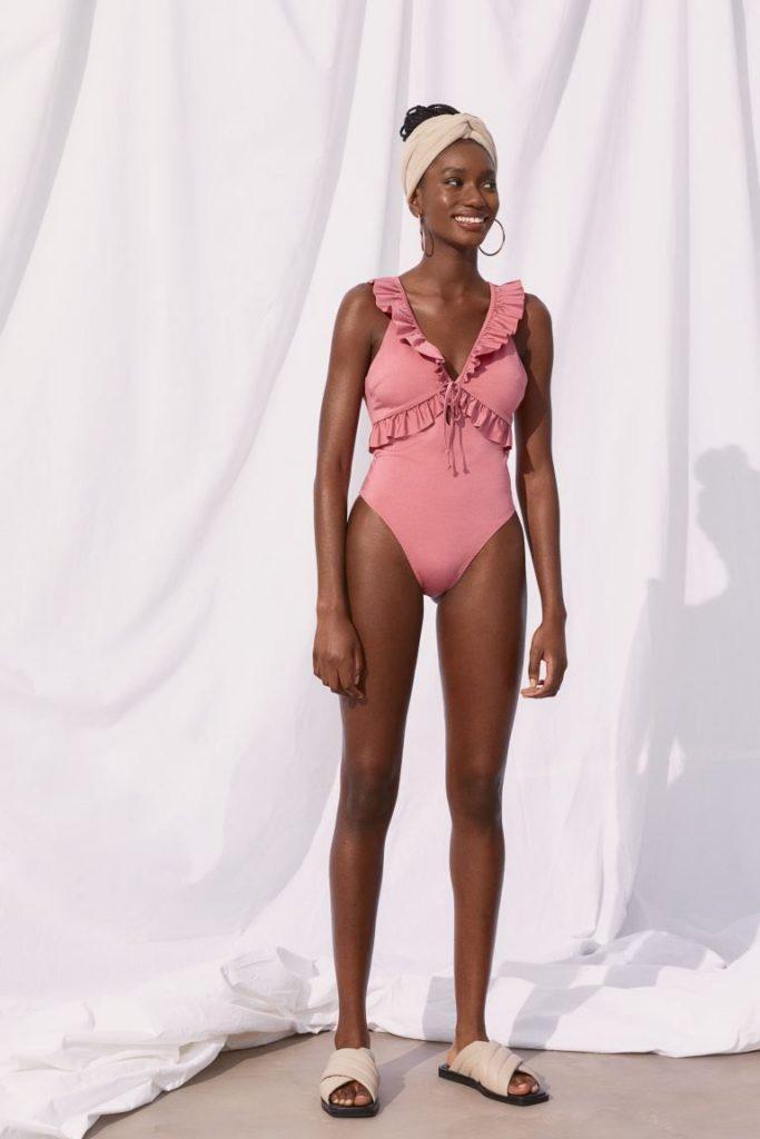 kupaći kostimi na sniženju