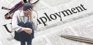 lekcije iz nezaposlenosti