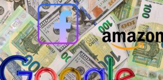oporezivanje multinacionalnih korporacija