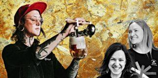 pivska industrija