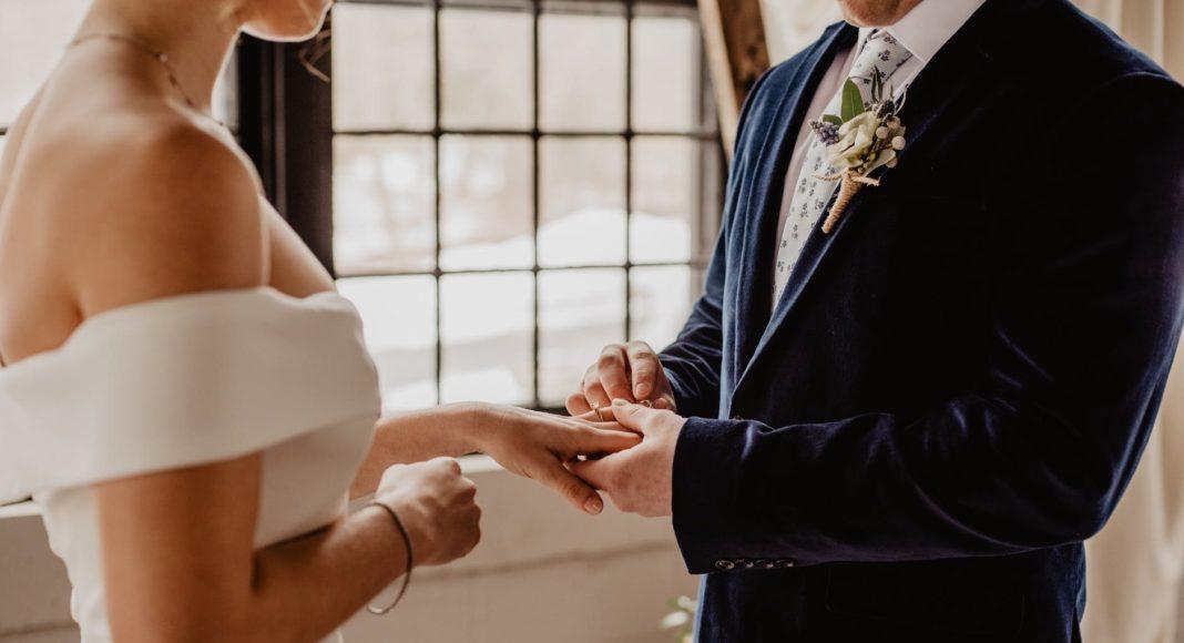 utjecaj braka na karijeru