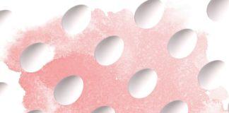 zamrzavanje jajnih stanica