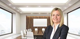 žene u upravama hrvatskih banaka
