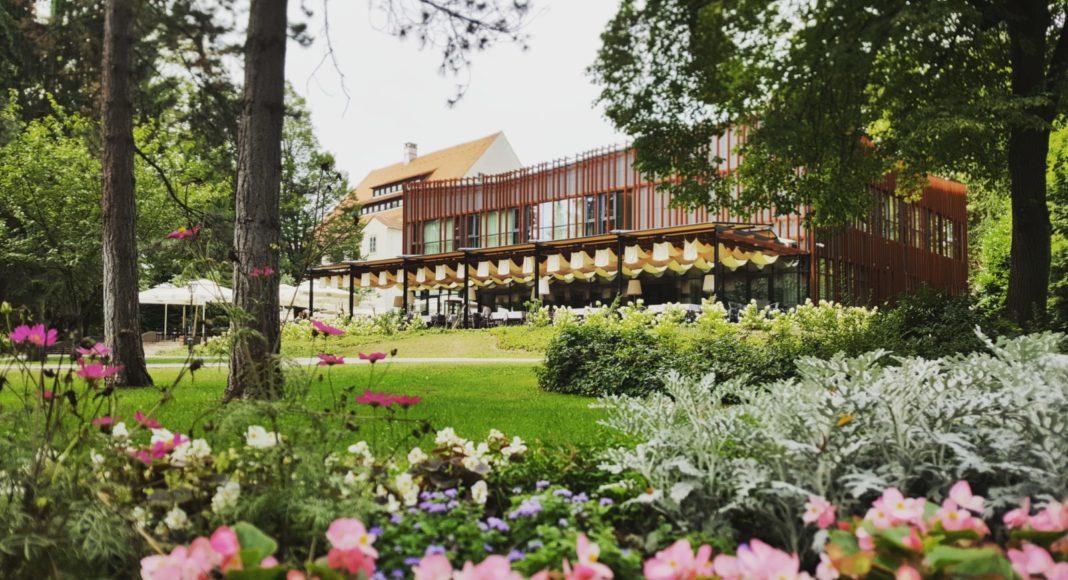 Park Boutique Hotel