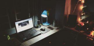 alati za praćenje rada