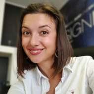 Bojana Becker